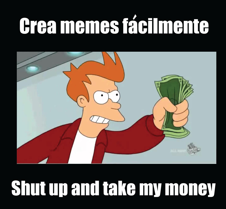 Ocho herramientas para crear memes fácilmente | Clases de Periodismo
