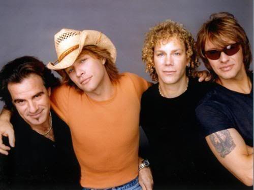 bon jovi gif photo: Bon Jovi JonBonJovi25.jpg