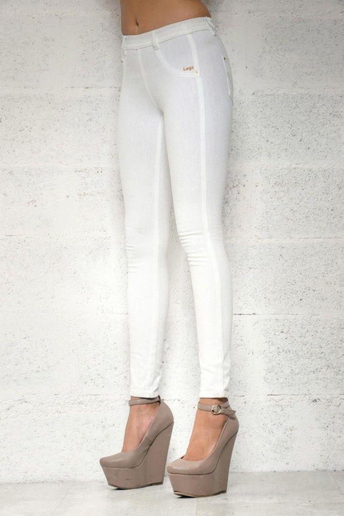 Узкие брюки (джинсы) стрейч для беременных   Красивая одежда и обувь ... 8c910c7c3c0