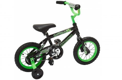 Best Dirt Bikes For Kids Reviews And Buying Guides Toddler Bike