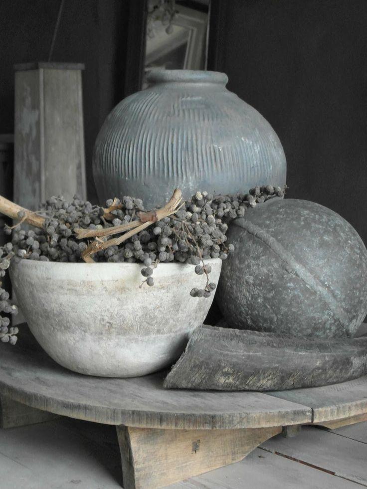 nature grey colour palettes