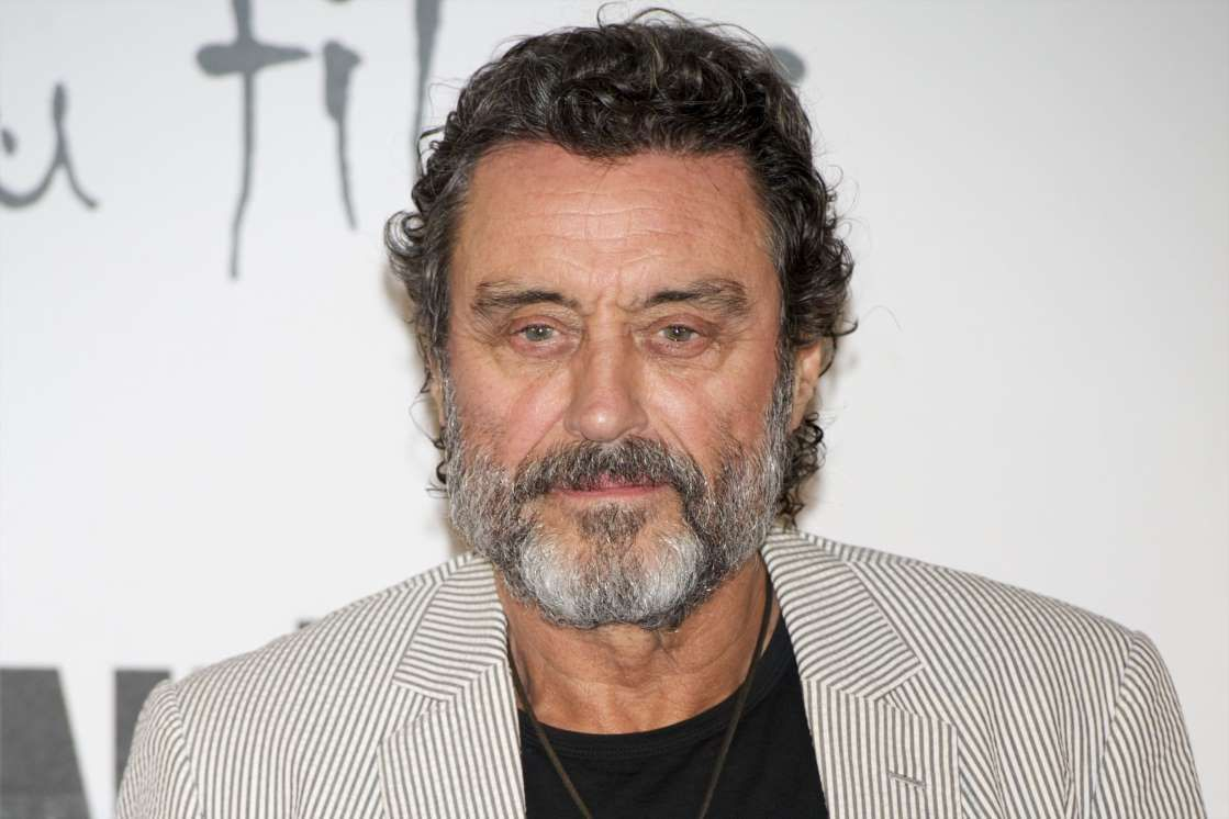 Ian McShane (born 1942) naked (37 foto and video), Topless, Leaked, Feet, braless 2019