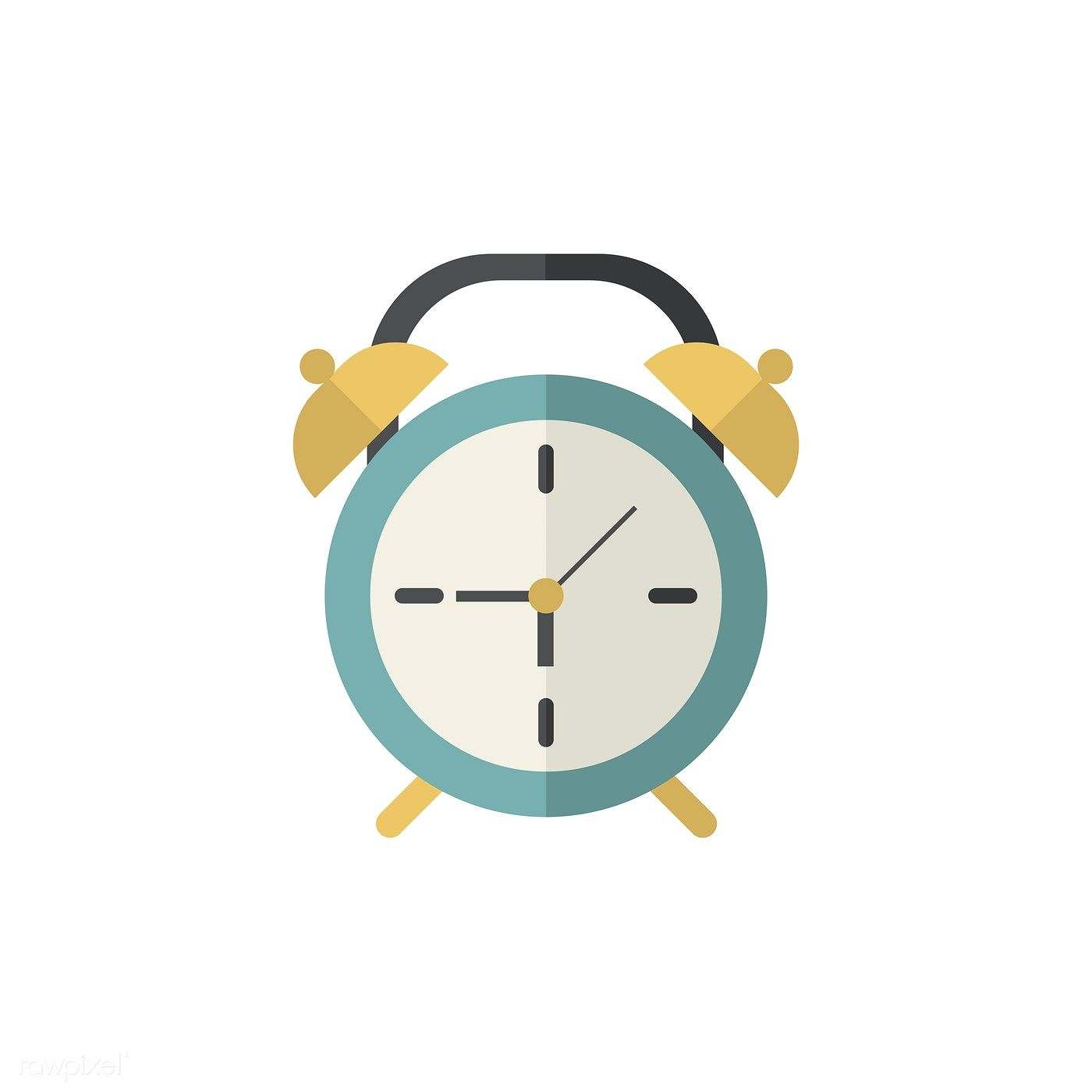 Vector Stock Alarm Clipart Security - Alarms Clipart - Png Download  (#150463) - PinClipart