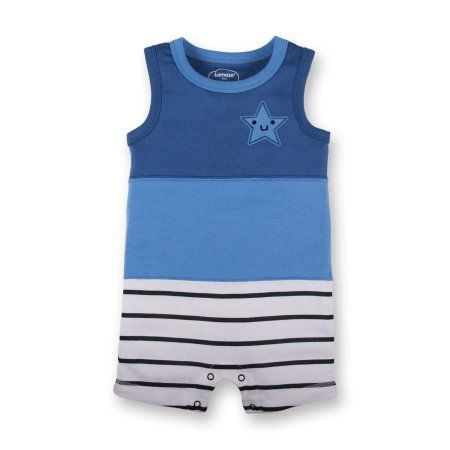 1865b1631 Clothing   Products   Rompers, Baby boy romper, Organic cotton