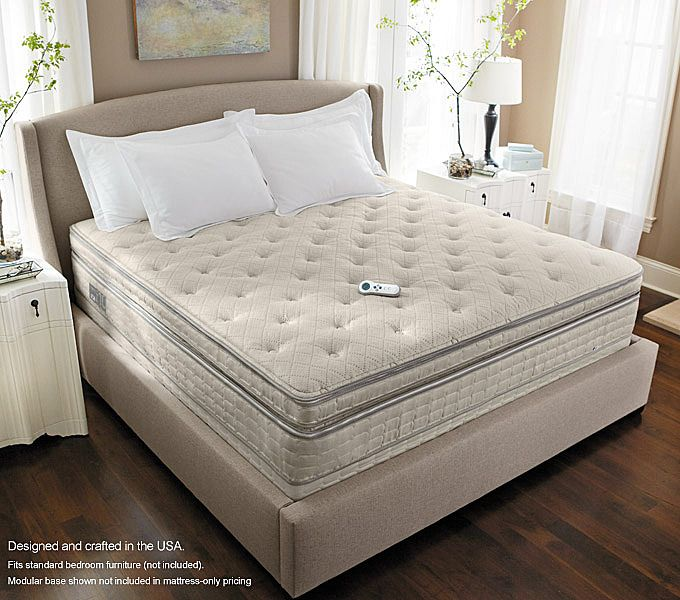Select Comfort Sleep Number Bed Personally I Have A Kings Down Did So Much Research Before Purchasing Such An Pricy But Its Been Worth Every