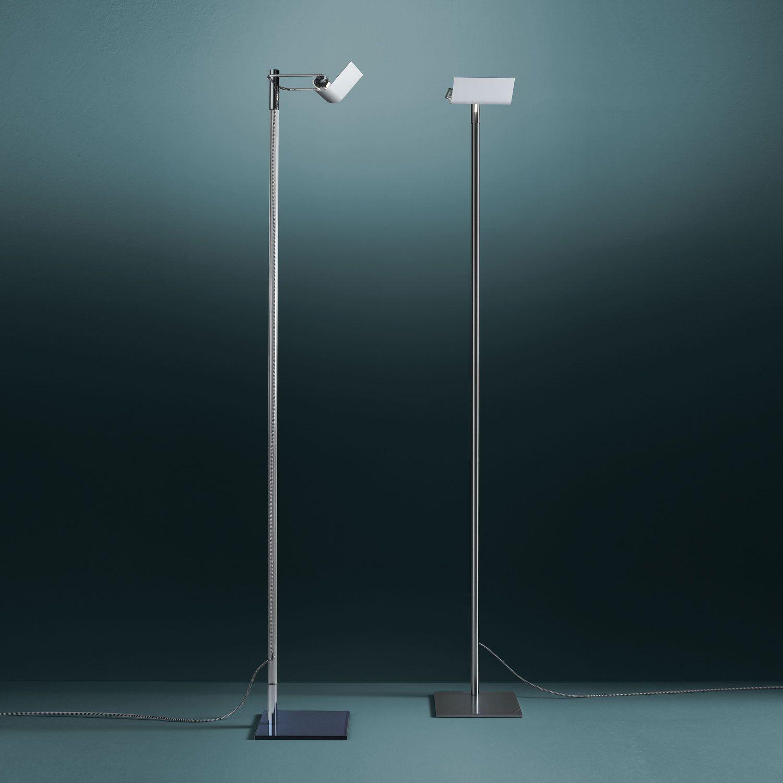 01 fontanaarte lampada terra scintilla castiglioni | Design | Pinterest