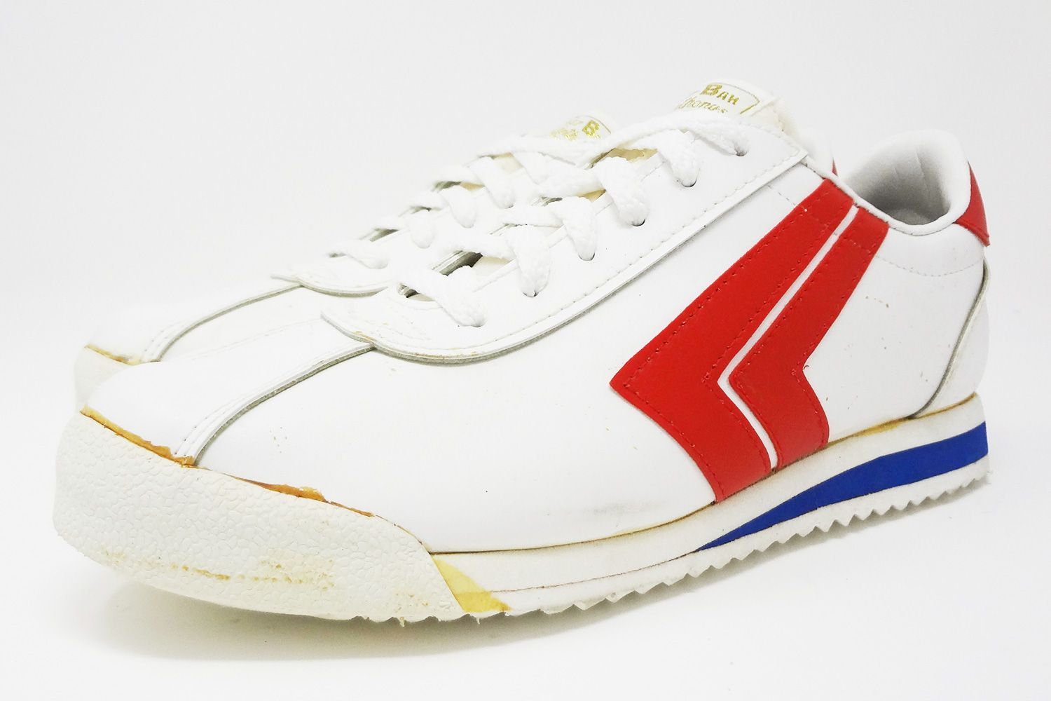 sneakers for cheap 311f1 e3cee Pin on Vintage Sneaker Blog
