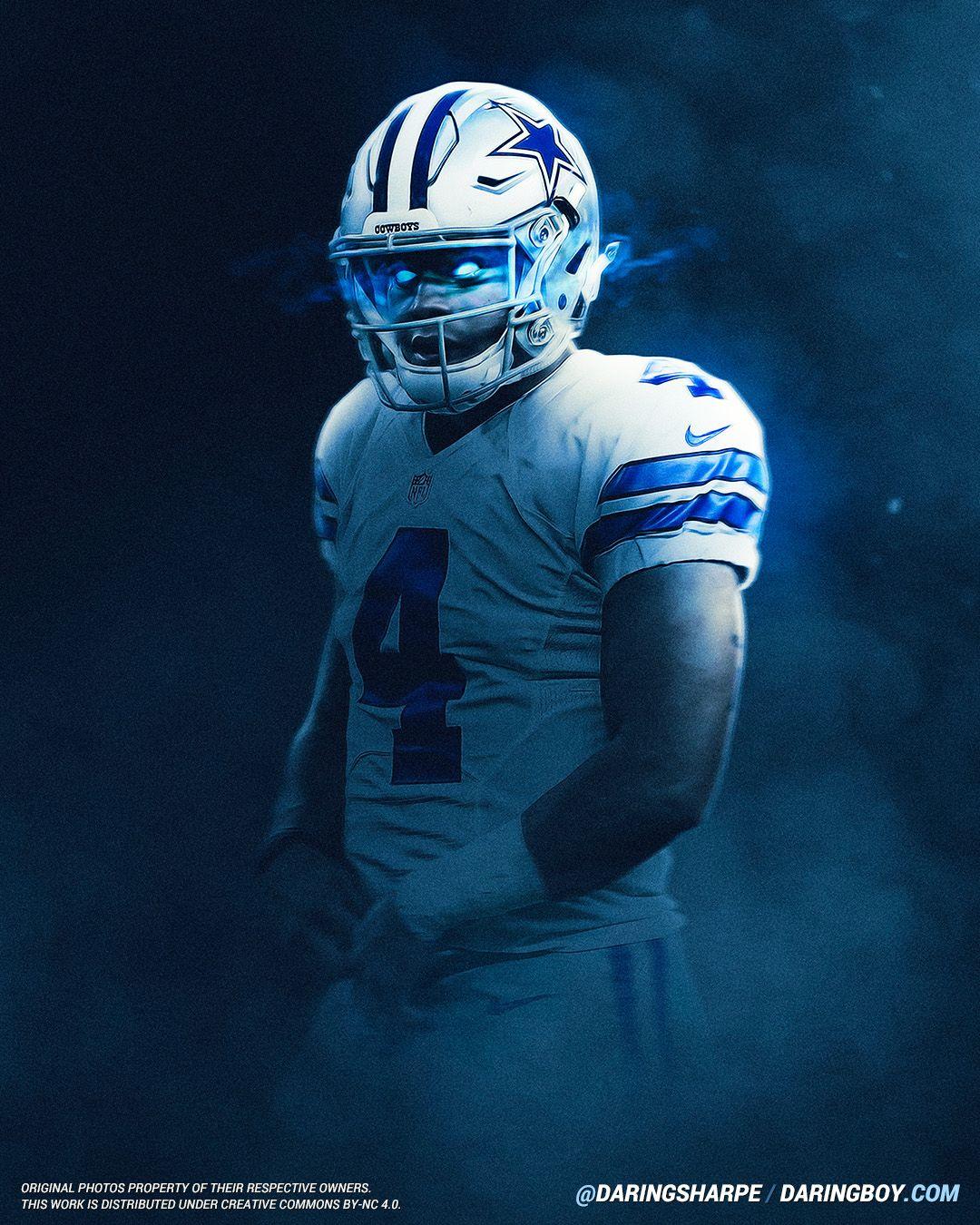 Dak Prescott Dallas Cowboys Dallas Cowboys Wallpaper Dak Prescott Dallas Cowboys Dallas Cowboys