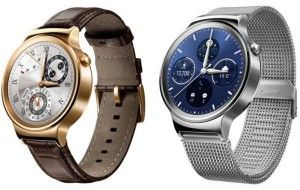 Android Wear could officially start supporting iPhones starting next month