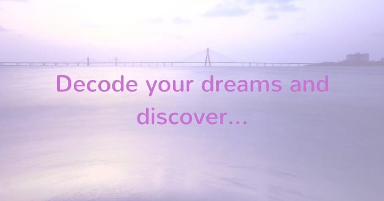 Your dreams are a reflection of your inner wisdom. Check out these tools for tapping in and ways to release your fears in preparation for birth (and all of life!) bit.ly/dreamsdecoded