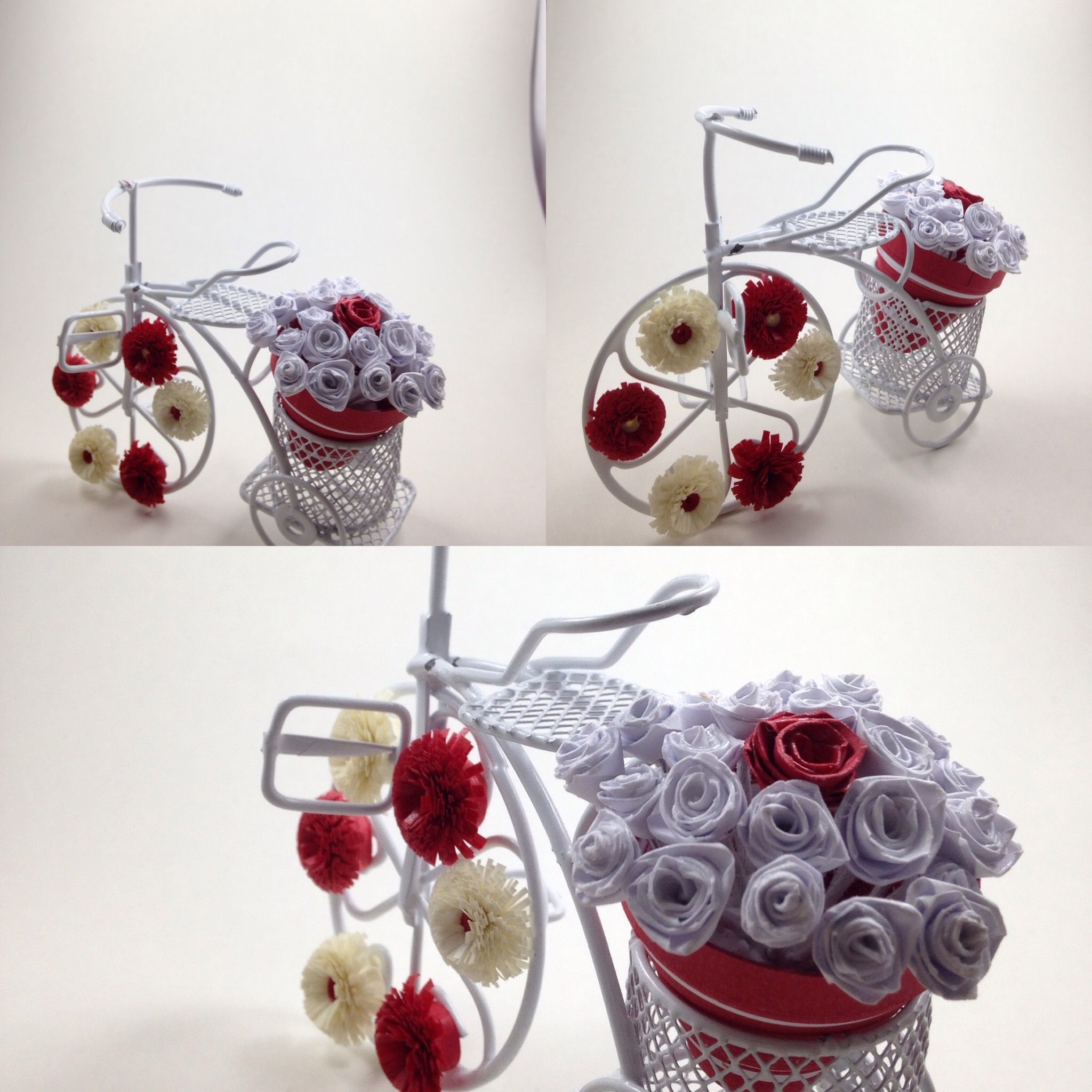 Pin By On Pinterest Quilling