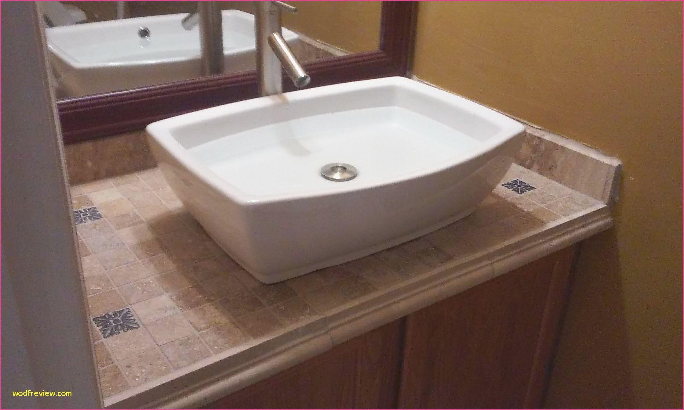 Bathroom Vanities Without Tops Sinks Bathroom Vanities Without Tops Bathroom Vanity Tops Modern Bathroom Decor