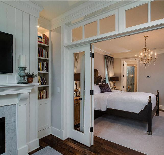 Home Additions Master Bedroom: Top Interior Design Colleges #LuxuryInteriorDesignFirms