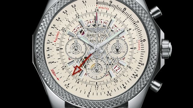 Breitling For Bentley Breitling Relojes Watches Lux Luxurywatches Fashion Watches For Men Breitling Watches