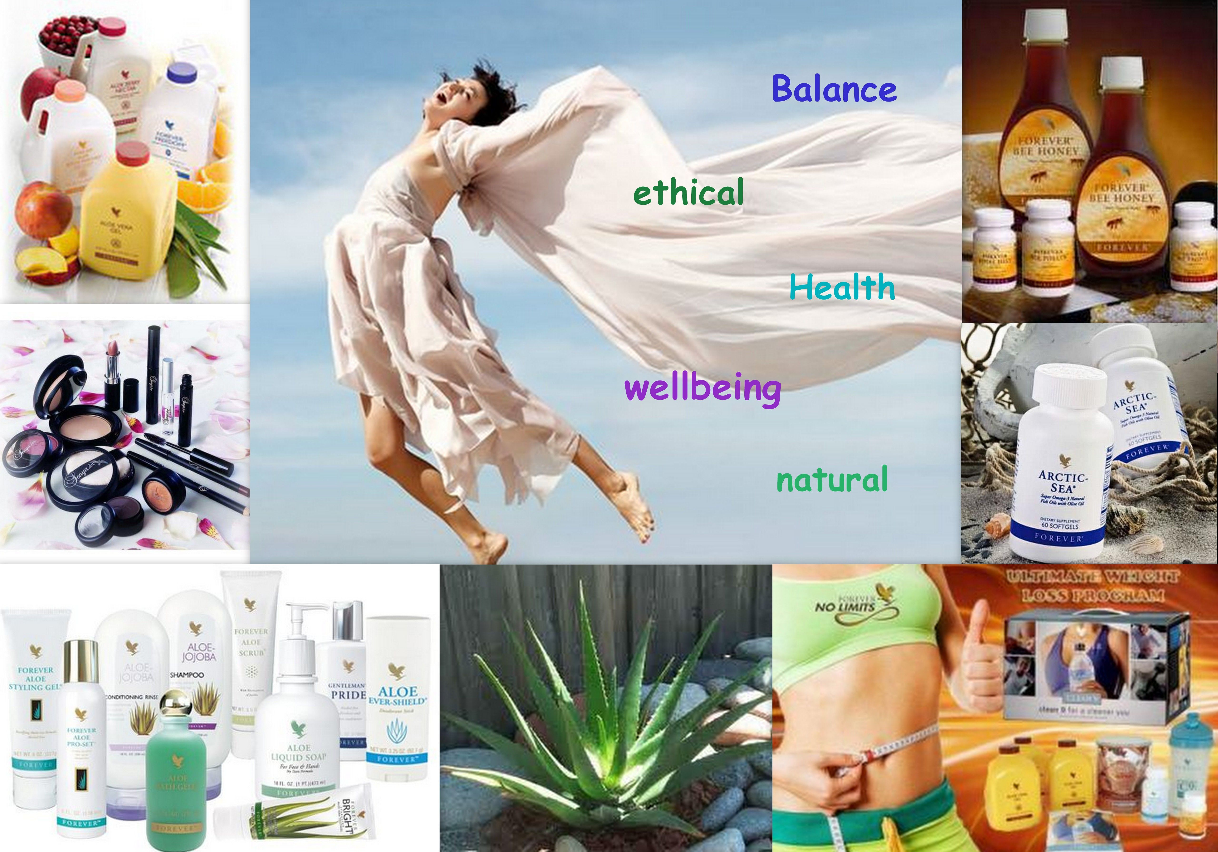 Forever Living Products Avocado Face & Body Soap (2 Pack) - rezolvaripbinfo.ro