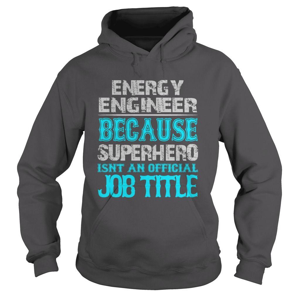 Pin by career tshirts hoodies on energy engineer t