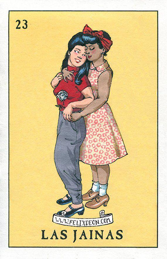 Brilliant Fat latina lesbians
