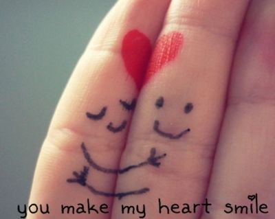 quote+you+make+my+heart+smile | Quotes On Images » All ...