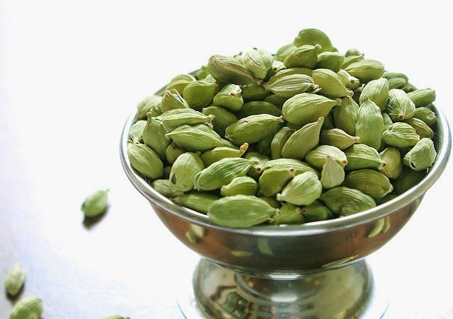 Cardamom prices rose by 0.05 per cent on Thursday at the Multi Commodity Exchange (MCX) on account of good buying support from both exporters and upcountry buyers and also on hopes of improved export demand.