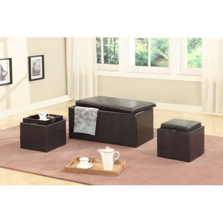 Awesome Home Products Ottoman Trunk Furniture Large Storage Bench Gmtry Best Dining Table And Chair Ideas Images Gmtryco
