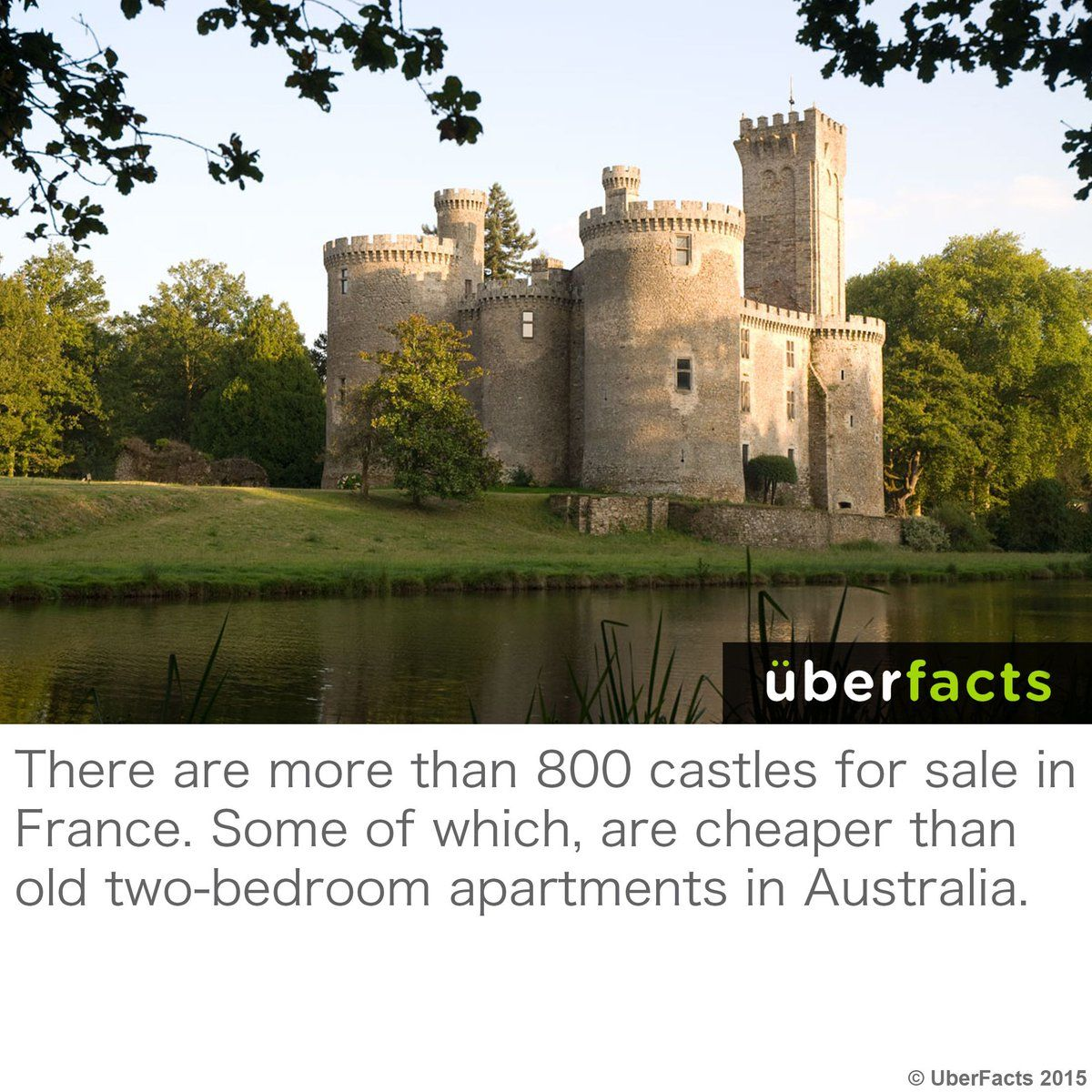 Pin by Amanda Millet on Facts & Life Hacks French