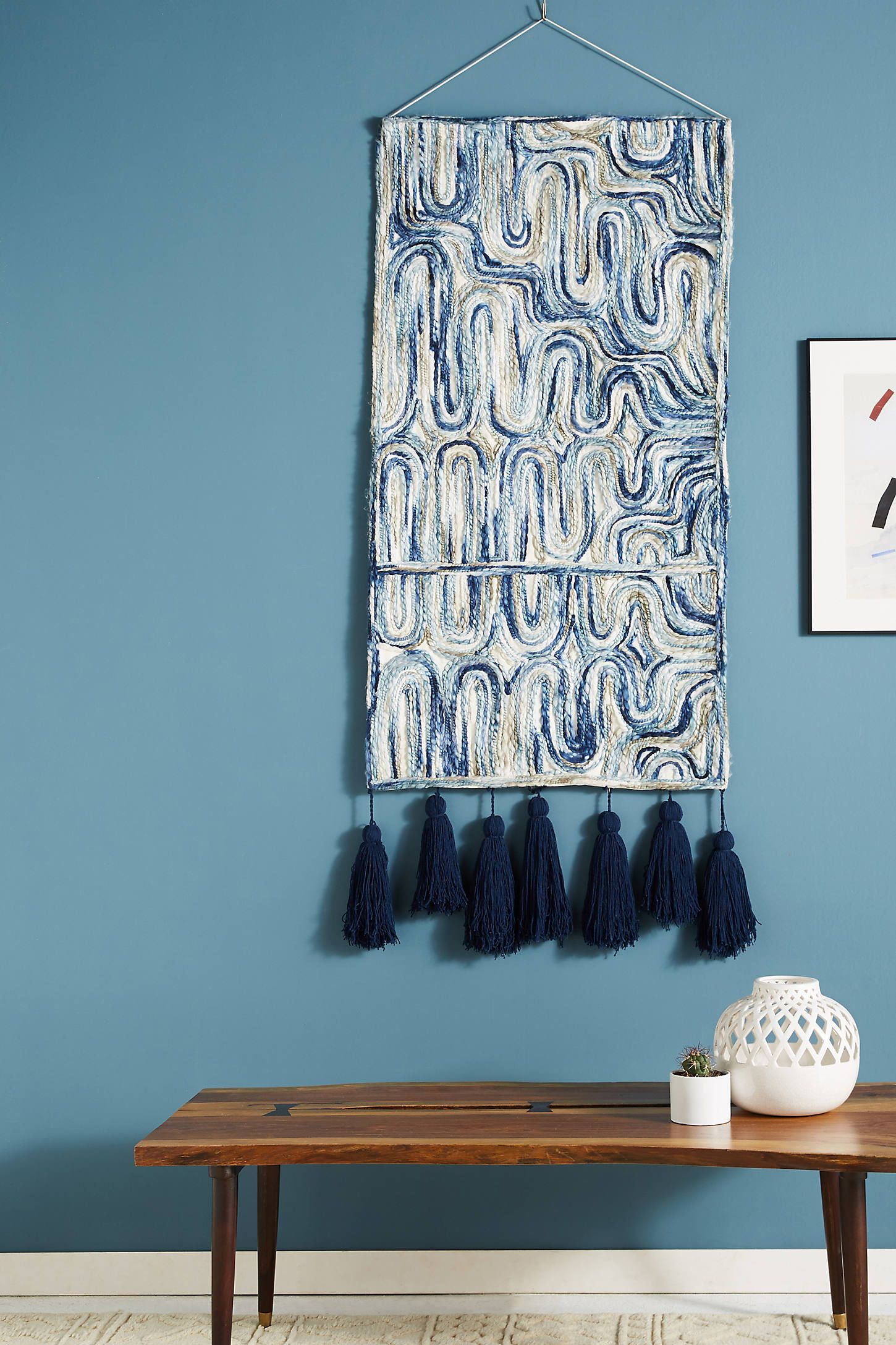 These Anthropologie sale items are *just* what your home