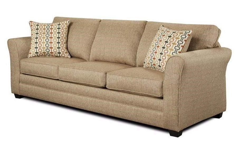 Washington Furniture Mover Straw Sofa Living Rooms Pinterest