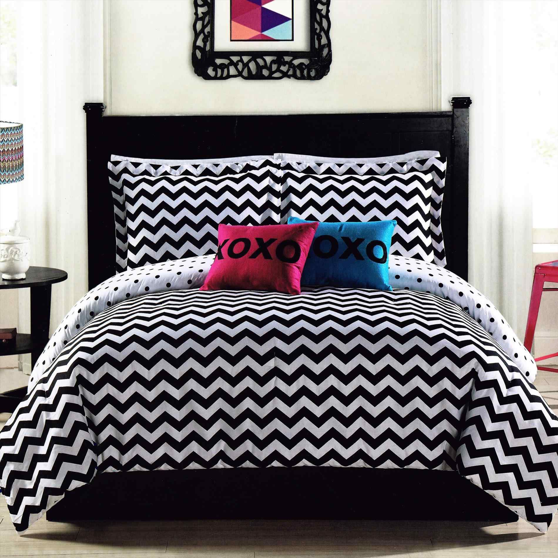 Pin by Sherry J Williams on cute bedding sets for teenage girls