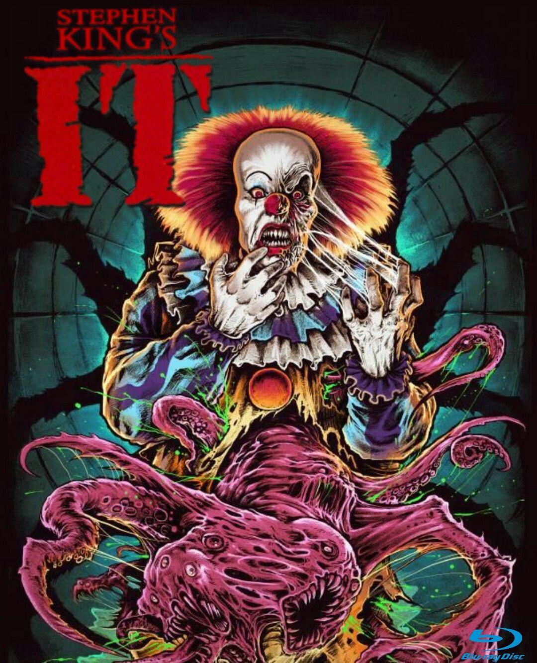 Horror: American Horror Story: Hotel Scream Poster
