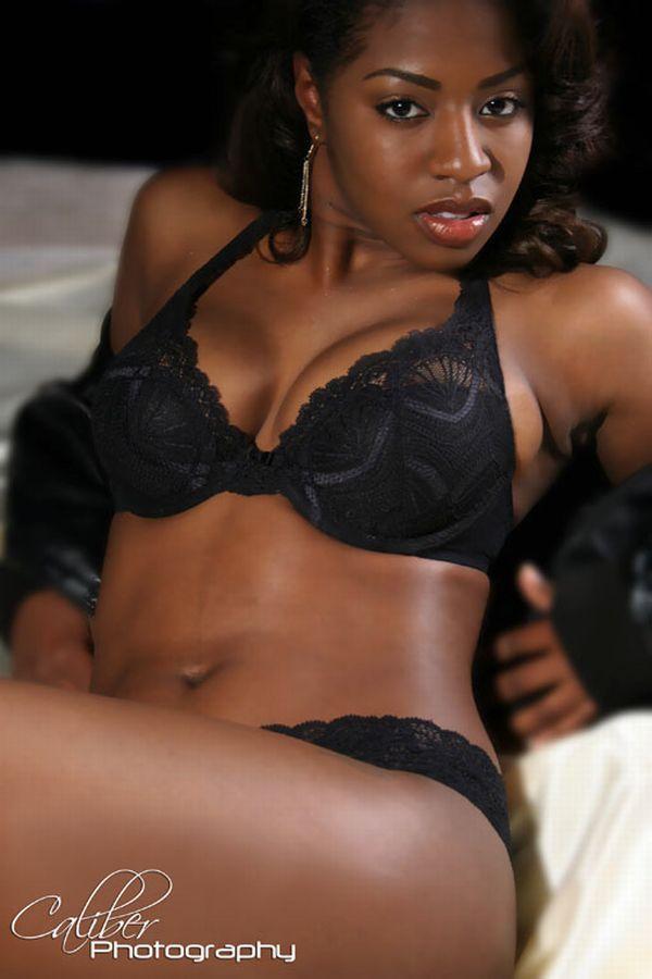 Image Result For Hottest Black Asses