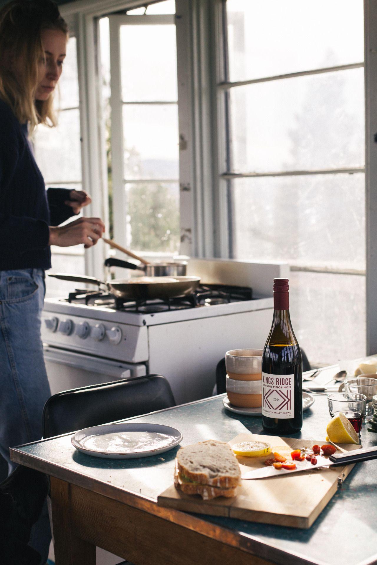 7 неожиданных кулинарных приемов из лучших кулинарных книг ...