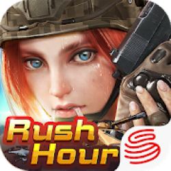 RULES OF SURVIVAL 1.367267.430713 Mod Aim Lock & More in
