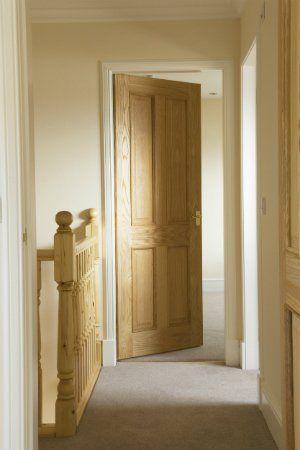 How To Soundproof A Door Sound Proofing Soundproof Windows Doors