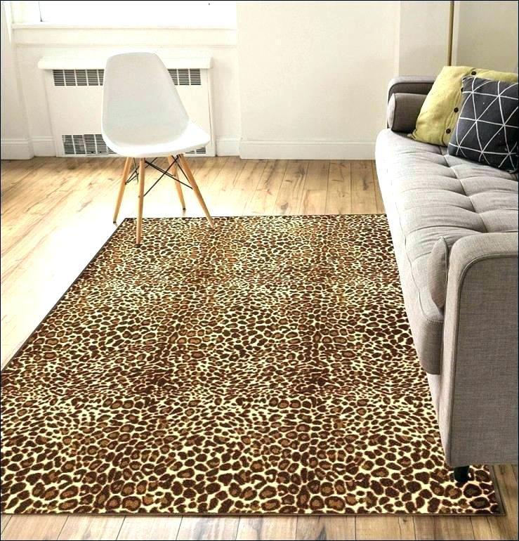 Charming Safari Rug For Nursery Graphics Lovely Or Giraffe