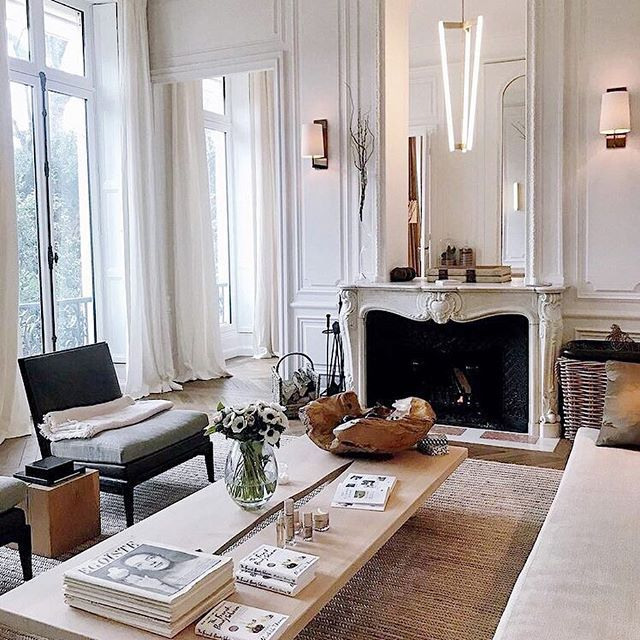 Have you ever visited  stunning home and wondered what their secret was here   the answer good interior design when put extra effort into decorating also pin by anne manufacture on living decor rh pinterest