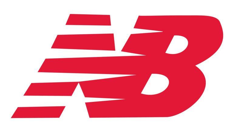 mensual período Rebotar  Color New Balance Logo | New balance, Logos, Balance