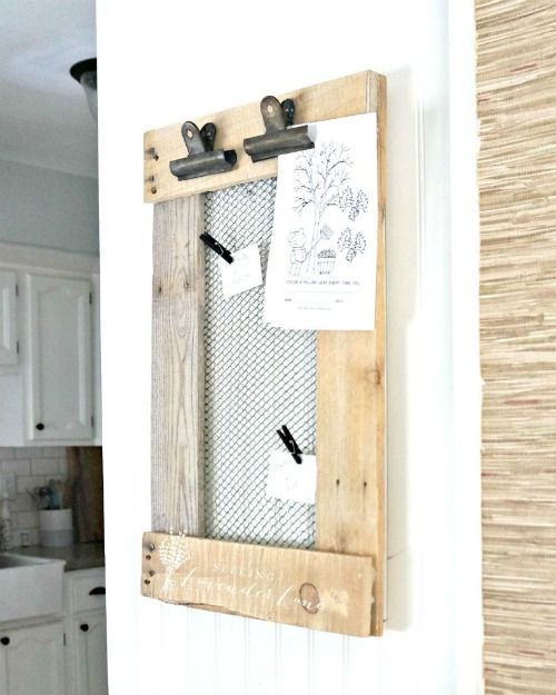 Inspire Your Joanna Gaines Diy Fixer Upper Ideas