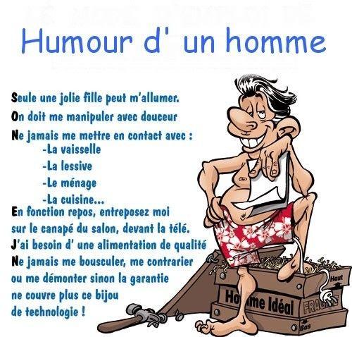 Turbo un peu d'humour | Humour | Pinterest | Humour, Drôle et Invitation  KG43