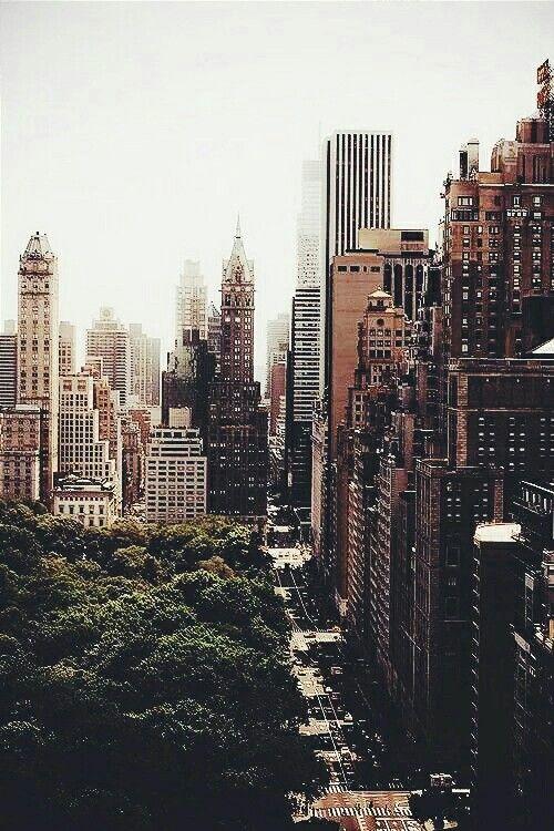 new york eua lugares para visitar em breve paisagens cidade e viagens. Black Bedroom Furniture Sets. Home Design Ideas