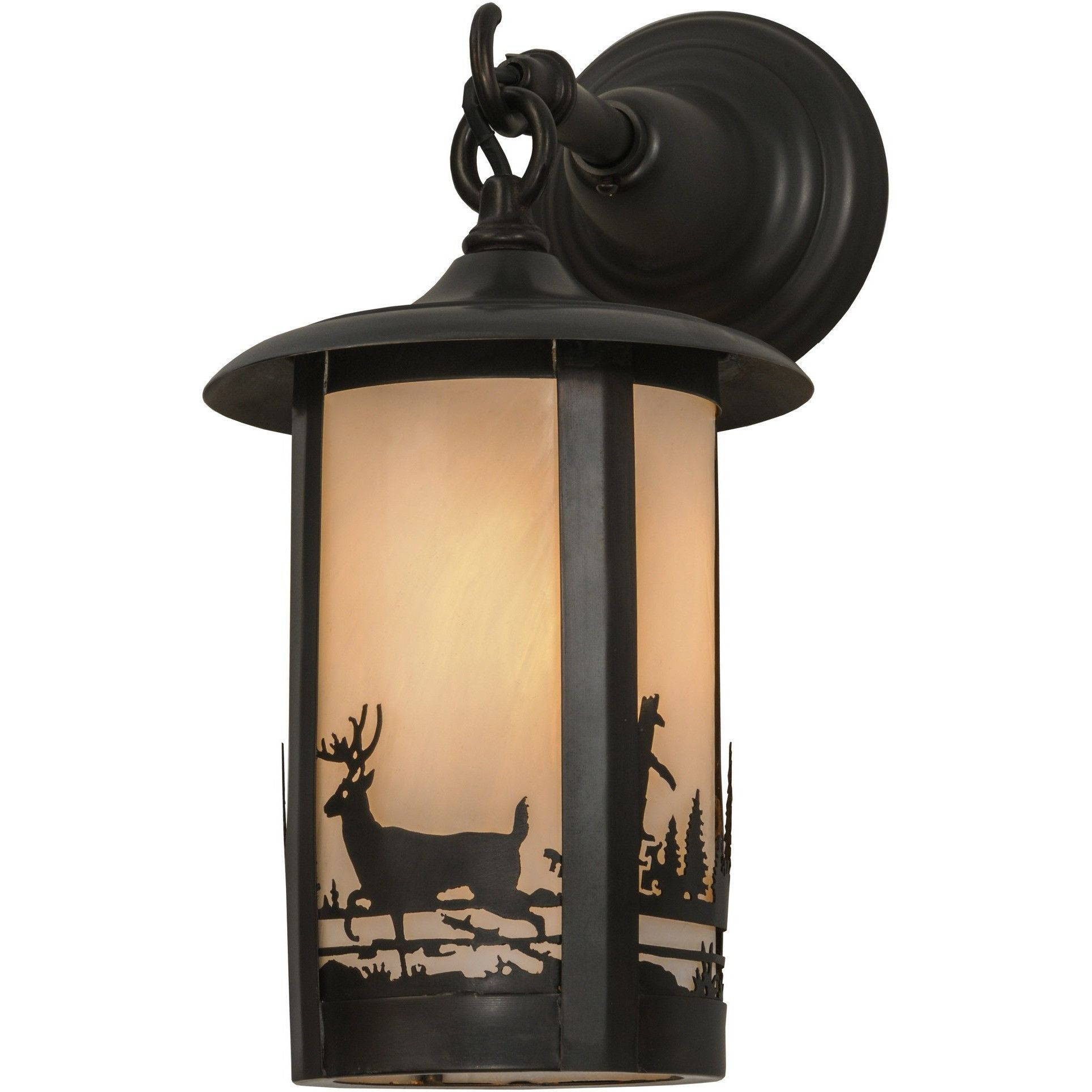 sconce com hanging lanterns mounted candle lantern l new scrollwork pixball wall