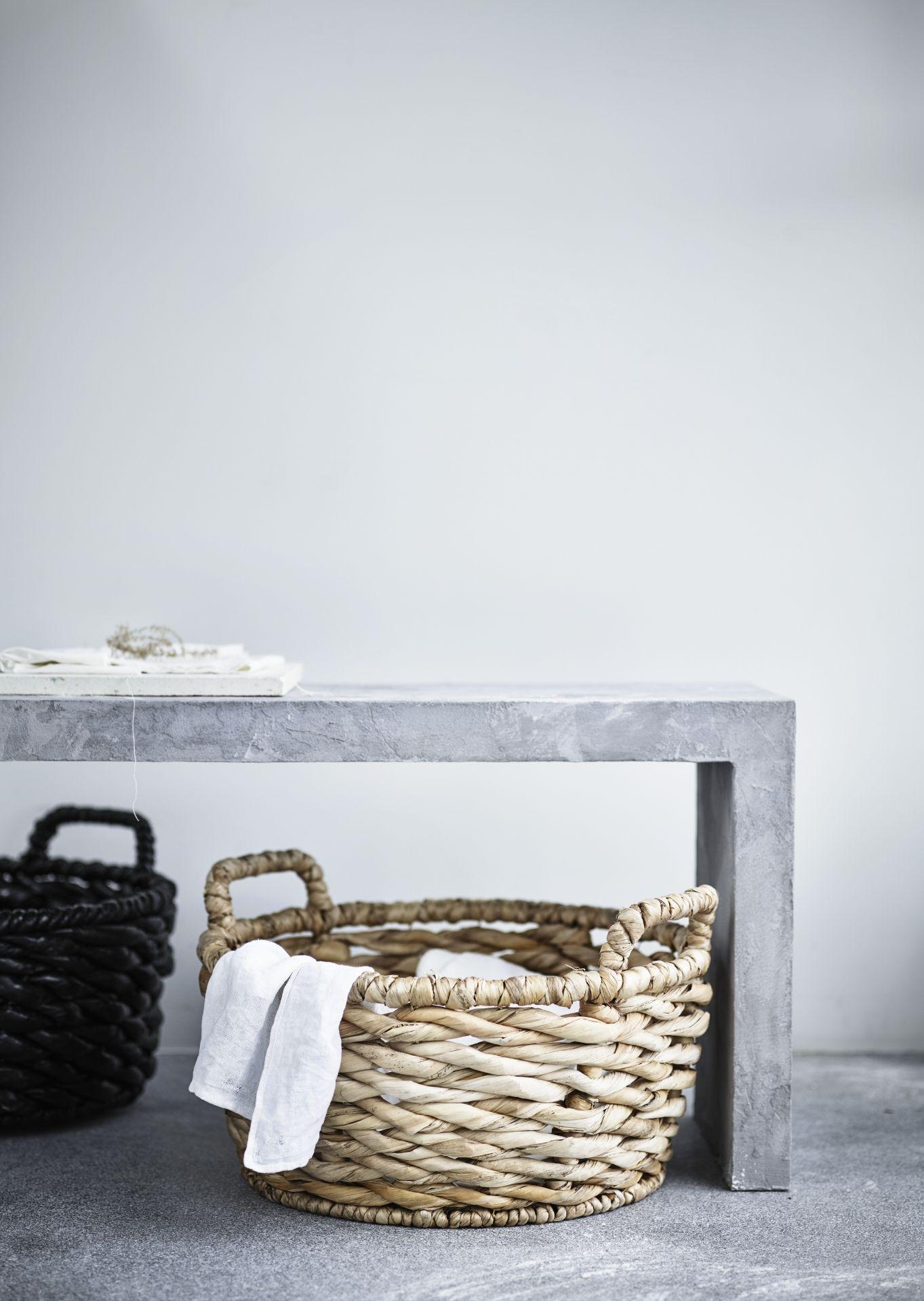 Mobili e accessori per l 39 arredamento della casa sweet for Idee per l arredamento della casa