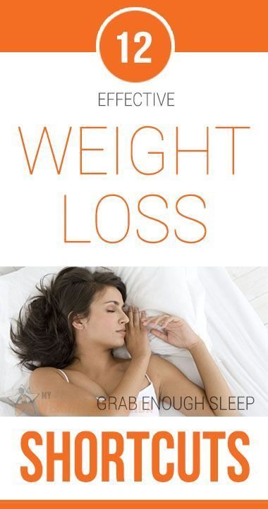 Tips and tricks for fast weight loss #quickweightlosstips :) | how should i lose weight quickly#weig...