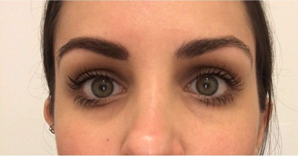 I Tried 12 Eyebrow Pencils to See Which Is the Best For ...
