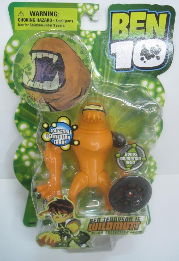 ben10toys | Ben 10 Toy - China Ben 10 Toys, Kid Toys