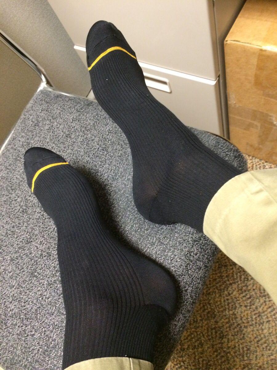 e3f2c6f6c1406 Gold Toe Socks | My Style | Gold toe socks, Toe socks, Socks gold