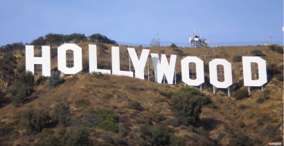 Think Hollywoods 2019 Box Office Was Bad Wait Until 2020 Hollywood Sign Hollywood Hollywood Hills