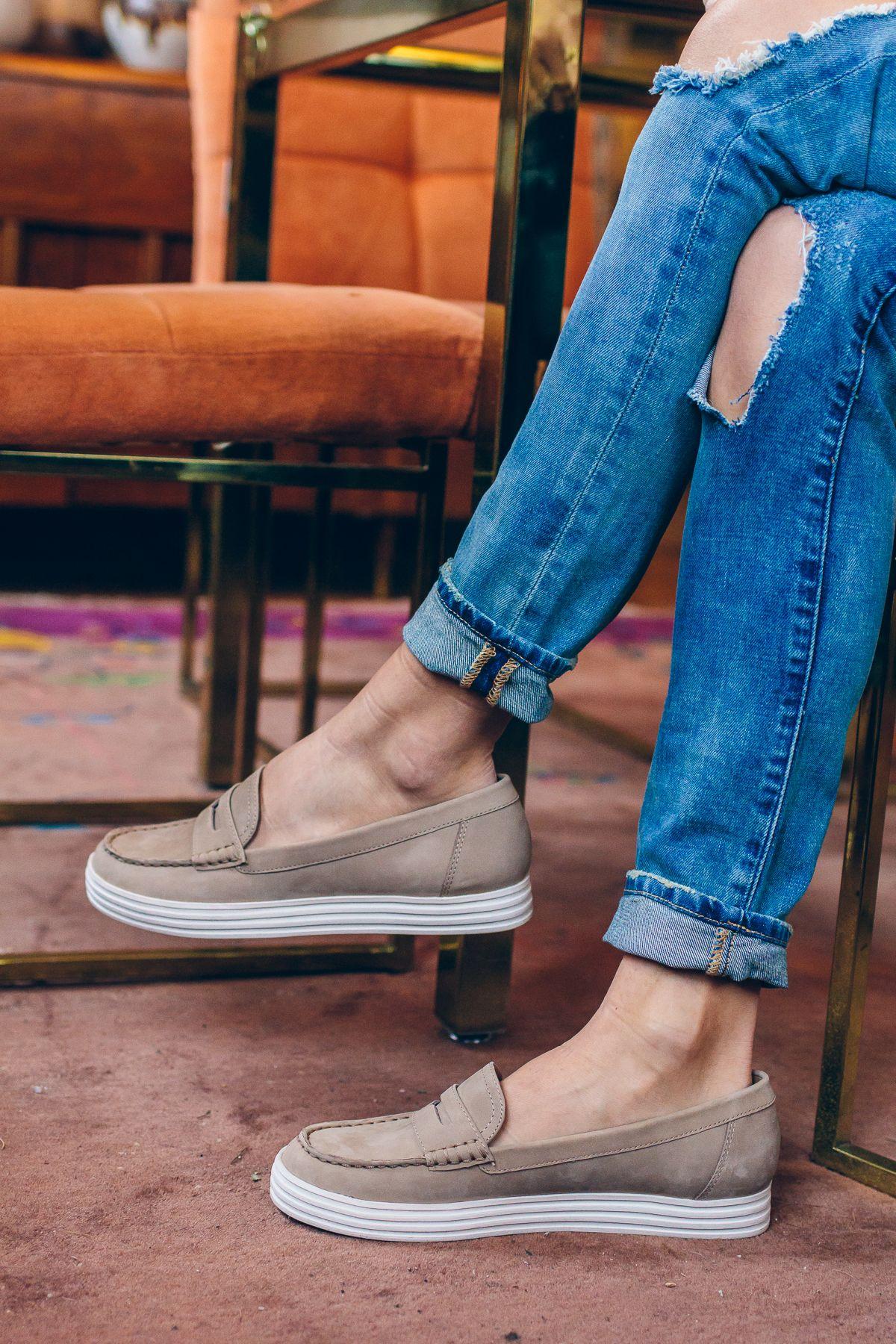 Aerosoles Sandals en 2020 (con imágenes) | Estilo de zapatos