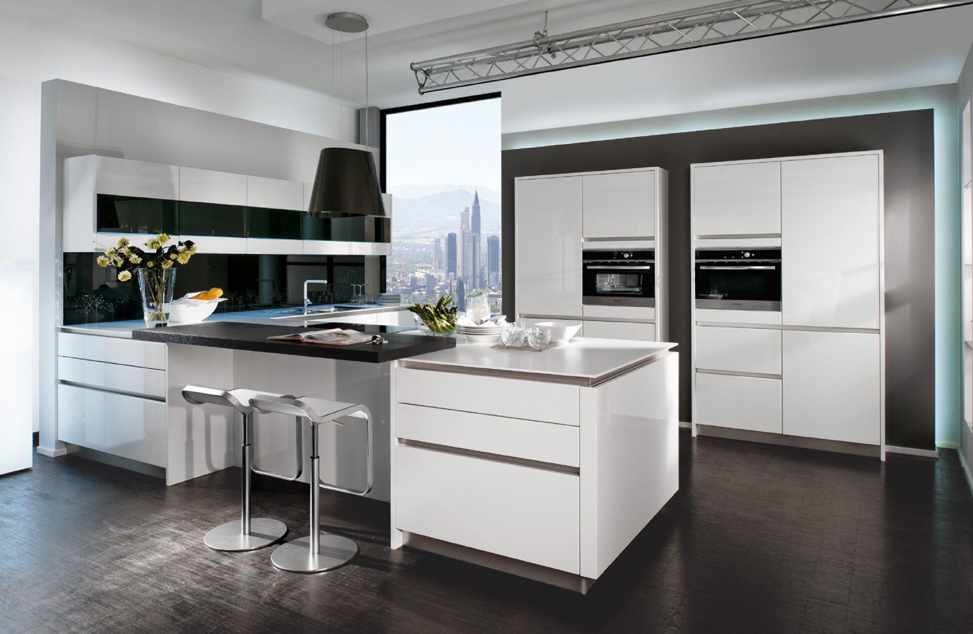 wohnzimmer mit küche | jtleigh - hausgestaltung ideen