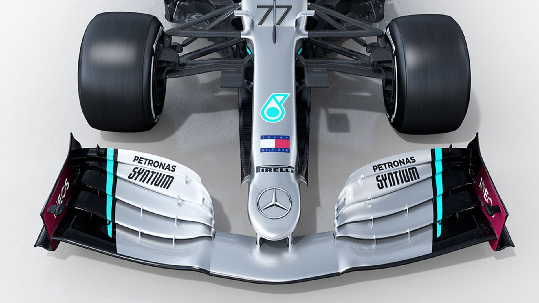 11 Wallpaper 2020 Mercedes Formula 1 Car In 2020 Mercedes Amg Formula 1 Car Mercedes