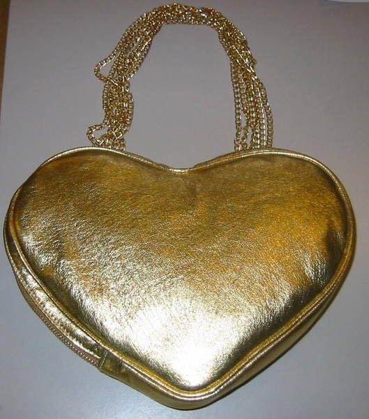 Eliza DeRocker Handbags